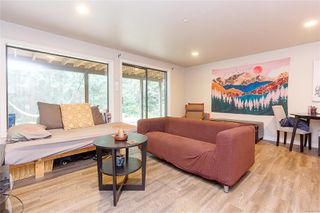 Photo 17: 2684 Sunny Glades Lane in : ML Shawnigan Single Family Detached for sale (Malahat & Area)  : MLS®# 855902