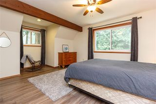 Photo 12: 2684 Sunny Glades Lane in : ML Shawnigan House for sale (Malahat & Area)  : MLS®# 855902