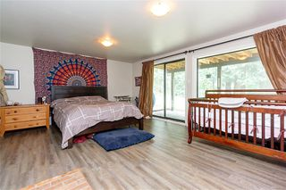 Photo 19: 2684 Sunny Glades Lane in : ML Shawnigan House for sale (Malahat & Area)  : MLS®# 855902