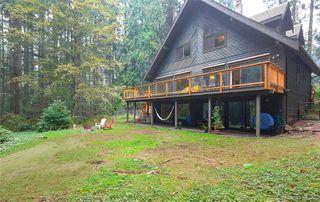 Photo 26: 2684 Sunny Glades Lane in : ML Shawnigan Single Family Detached for sale (Malahat & Area)  : MLS®# 855902