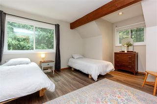 Photo 15: 2684 Sunny Glades Lane in : ML Shawnigan Single Family Detached for sale (Malahat & Area)  : MLS®# 855902