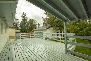 Photo 27: 9335 JACKSON Street in Chilliwack: Chilliwack N Yale-Well House for sale : MLS®# R2501495