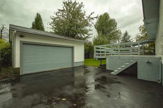 Photo 28: 9335 JACKSON Street in Chilliwack: Chilliwack N Yale-Well House for sale : MLS®# R2501495