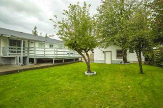 Photo 31: 9335 JACKSON Street in Chilliwack: Chilliwack N Yale-Well House for sale : MLS®# R2501495