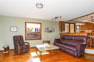 Photo 9: 6 Princemere Road in Winnipeg: Linden Woods Residential for sale (1M)  : MLS®# 202024580