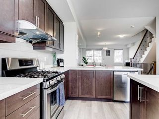 Photo 11: 9 Ludwig Crt in Whitchurch-Stouffville: Stouffville Freehold  : MLS®# N4907656