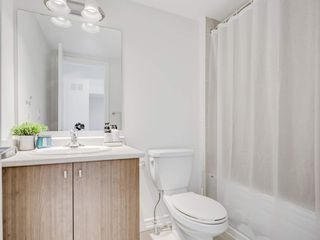 Photo 21: 9 Ludwig Crt in Whitchurch-Stouffville: Stouffville Freehold  : MLS®# N4907656