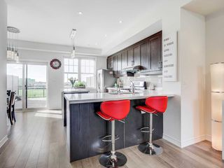 Photo 10: 9 Ludwig Crt in Whitchurch-Stouffville: Stouffville Freehold  : MLS®# N4907656