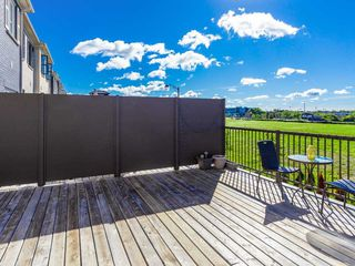 Photo 14: 9 Ludwig Crt in Whitchurch-Stouffville: Stouffville Freehold  : MLS®# N4907656