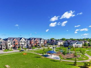 Photo 24: 9 Ludwig Crt in Whitchurch-Stouffville: Stouffville Freehold  : MLS®# N4907656