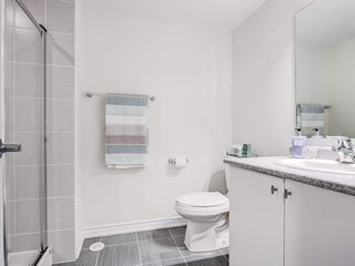 Photo 18: 9 Ludwig Crt in Whitchurch-Stouffville: Stouffville Freehold  : MLS®# N4907656