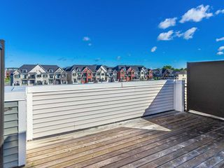 Photo 23: 9 Ludwig Crt in Whitchurch-Stouffville: Stouffville Freehold  : MLS®# N4907656
