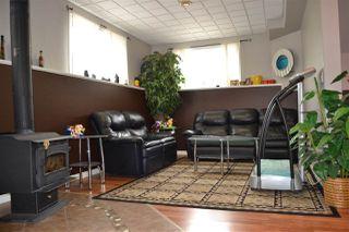 Photo 28: 16 SHORES Drive: Leduc House for sale : MLS®# E4218054