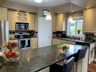 Photo 3: 16 SHORES Drive: Leduc House for sale : MLS®# E4218054