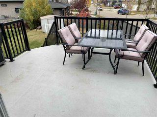 Photo 44: 16 SHORES Drive: Leduc House for sale : MLS®# E4218054