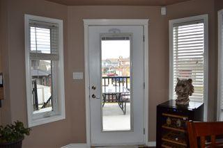 Photo 15: 16 SHORES Drive: Leduc House for sale : MLS®# E4218054