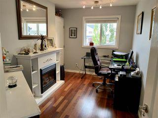 Photo 24: 16 SHORES Drive: Leduc House for sale : MLS®# E4218054