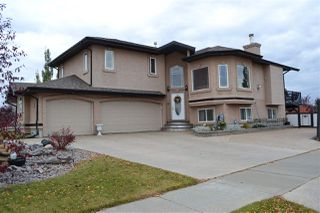 Photo 50: 16 SHORES Drive: Leduc House for sale : MLS®# E4218054