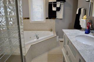 Photo 21: 16 SHORES Drive: Leduc House for sale : MLS®# E4218054
