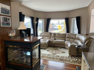 Photo 2: 16 SHORES Drive: Leduc House for sale : MLS®# E4218054