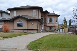 Photo 38: 16 SHORES Drive: Leduc House for sale : MLS®# E4218054