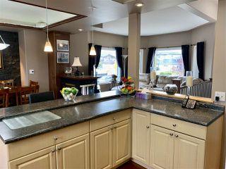 Photo 12: 16 SHORES Drive: Leduc House for sale : MLS®# E4218054