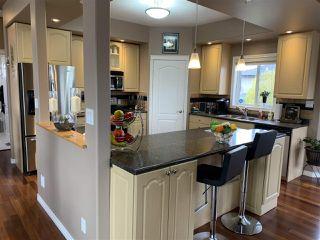 Photo 10: 16 SHORES Drive: Leduc House for sale : MLS®# E4218054