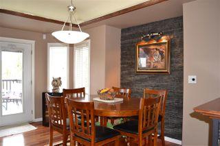 Photo 4: 16 SHORES Drive: Leduc House for sale : MLS®# E4218054