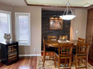 Photo 14: 16 SHORES Drive: Leduc House for sale : MLS®# E4218054