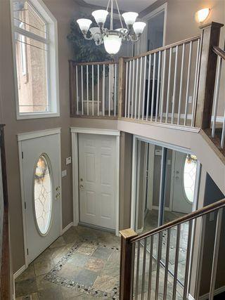 Photo 49: 16 SHORES Drive: Leduc House for sale : MLS®# E4218054