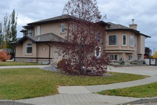 Photo 1: 16 SHORES Drive: Leduc House for sale : MLS®# E4218054