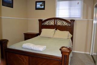 Photo 25: 16 SHORES Drive: Leduc House for sale : MLS®# E4218054