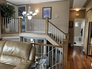 Photo 16: 16 SHORES Drive: Leduc House for sale : MLS®# E4218054