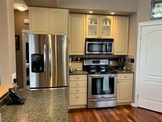 Photo 7: 16 SHORES Drive: Leduc House for sale : MLS®# E4218054