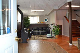 Photo 31: 16 SHORES Drive: Leduc House for sale : MLS®# E4218054