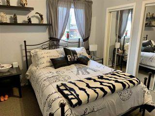 Photo 22: 16 SHORES Drive: Leduc House for sale : MLS®# E4218054
