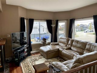 Photo 17: 16 SHORES Drive: Leduc House for sale : MLS®# E4218054