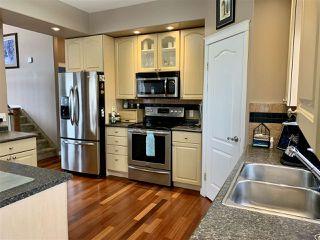 Photo 8: 16 SHORES Drive: Leduc House for sale : MLS®# E4218054