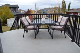 Photo 46: 16 SHORES Drive: Leduc House for sale : MLS®# E4218054