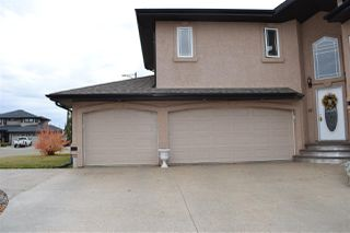 Photo 35: 16 SHORES Drive: Leduc House for sale : MLS®# E4218054