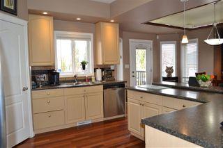 Photo 11: 16 SHORES Drive: Leduc House for sale : MLS®# E4218054
