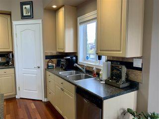 Photo 9: 16 SHORES Drive: Leduc House for sale : MLS®# E4218054