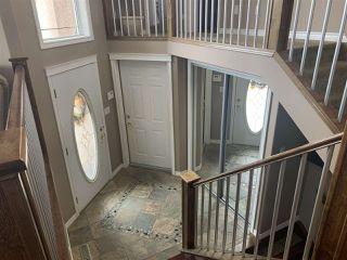 Photo 6: 16 SHORES Drive: Leduc House for sale : MLS®# E4218054