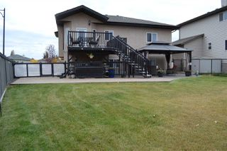 Photo 5: 16 SHORES Drive: Leduc House for sale : MLS®# E4218054