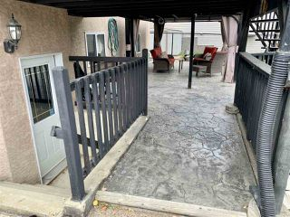 Photo 32: 16 SHORES Drive: Leduc House for sale : MLS®# E4218054