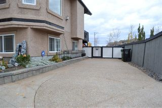Photo 37: 16 SHORES Drive: Leduc House for sale : MLS®# E4218054