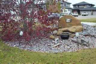 Photo 33: 16 SHORES Drive: Leduc House for sale : MLS®# E4218054