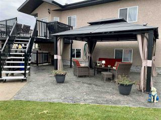 Photo 42: 16 SHORES Drive: Leduc House for sale : MLS®# E4218054