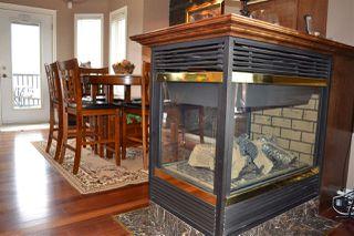 Photo 13: 16 SHORES Drive: Leduc House for sale : MLS®# E4218054