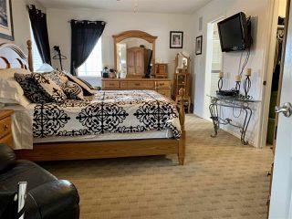 Photo 19: 16 SHORES Drive: Leduc House for sale : MLS®# E4218054